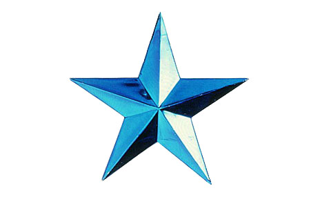 Religious christmas star clipart free clipart images 2