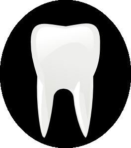Dental clipart clipart