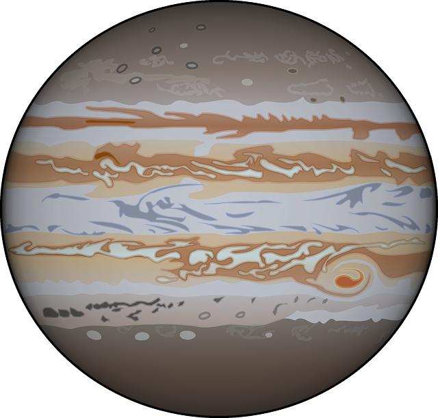 Planet mercury clip art page 4 pics about space