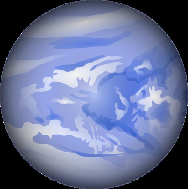Venus planet clip art page 2 pics about space
