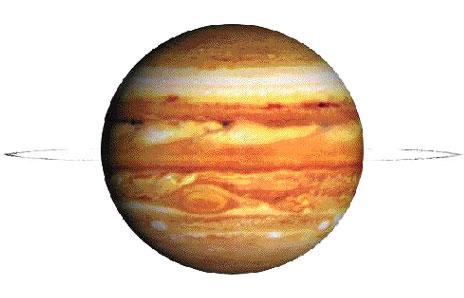 Venus planet clipart page 2 pics about space
