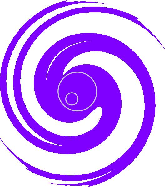 Art swirl clip art vector clip art free