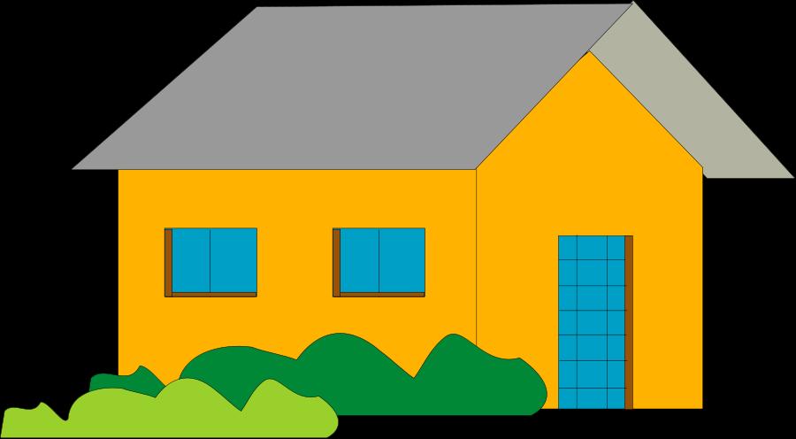 Building clip art clipart