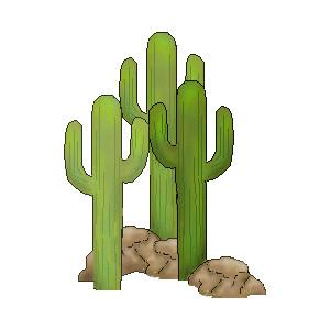 Cactus clip art free cactus clip art saguaro cactus cl