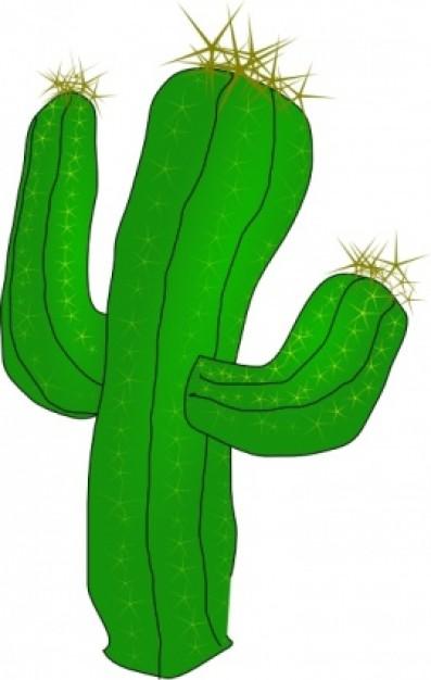 Cliparti1 cactus clip art