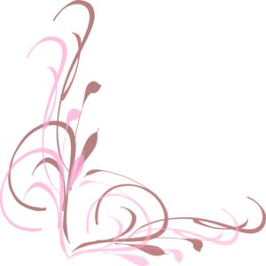 Free swirl clipart swirl clip art at clker com vector