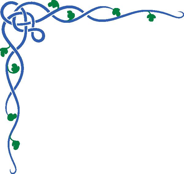 Ginger swirl clip art at vector clip art