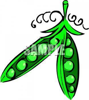 Vegetables clip art free clipart images