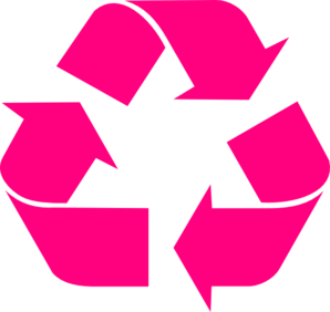 Clipart recycle clipart