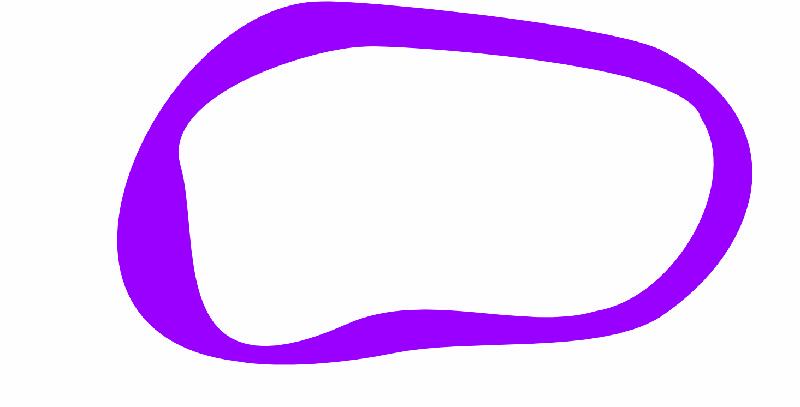 Circle clip art 3 3
