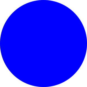 Circle clip art 6