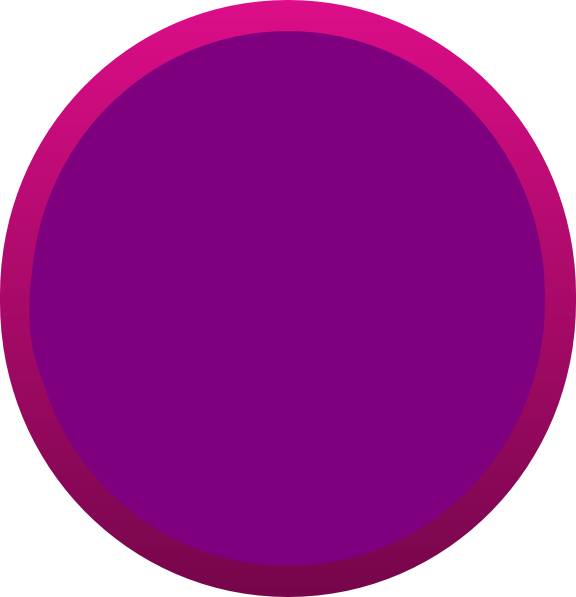 Circle clip art clipart