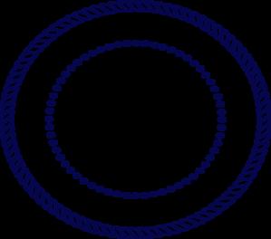 Circle clip art round blue circle clip art