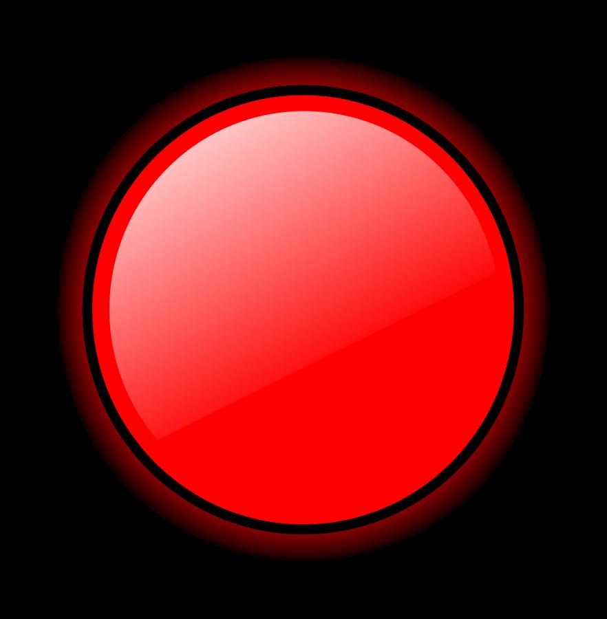 Circle clipart clipart