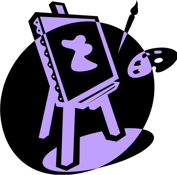 Clip of art clipart