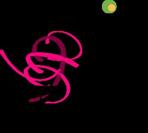 Martini glass clip art vector clip art free
