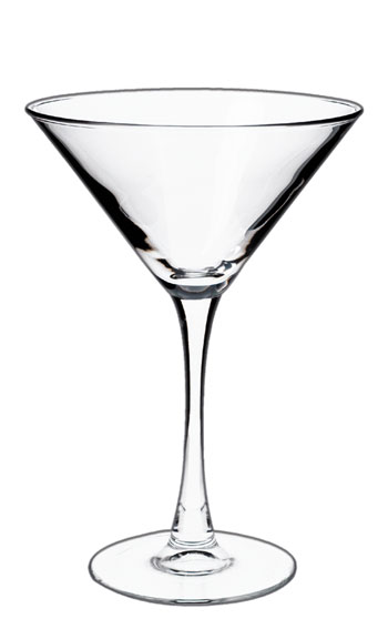 Martini glass clipart free clipart images 2
