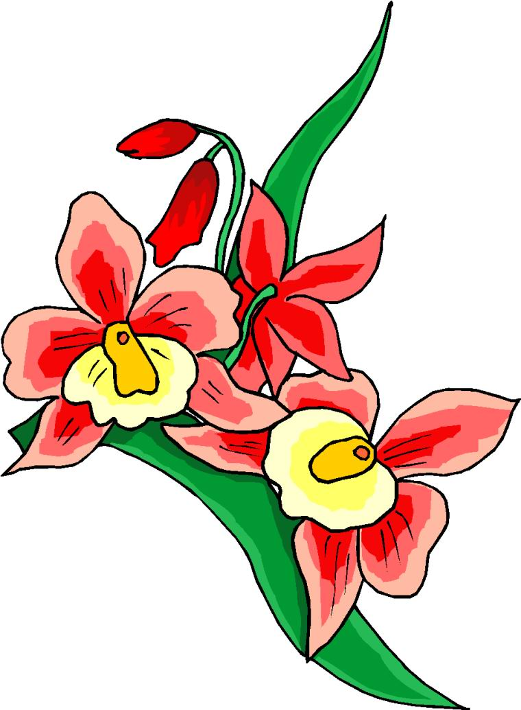 Art Clip Art - Images, Illustrations, Photos