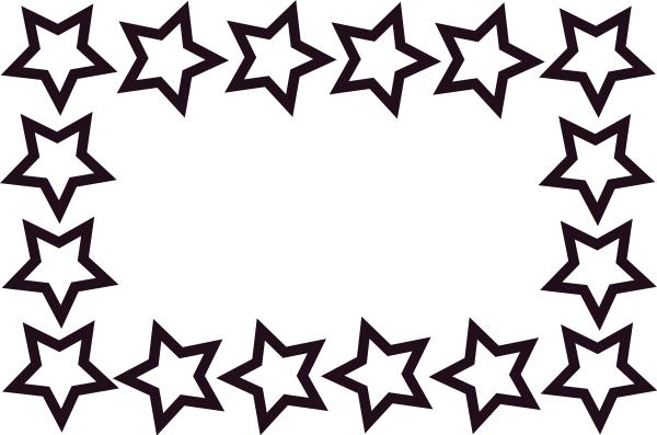 Certificate clip art download