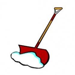 Clipart shovel clipart