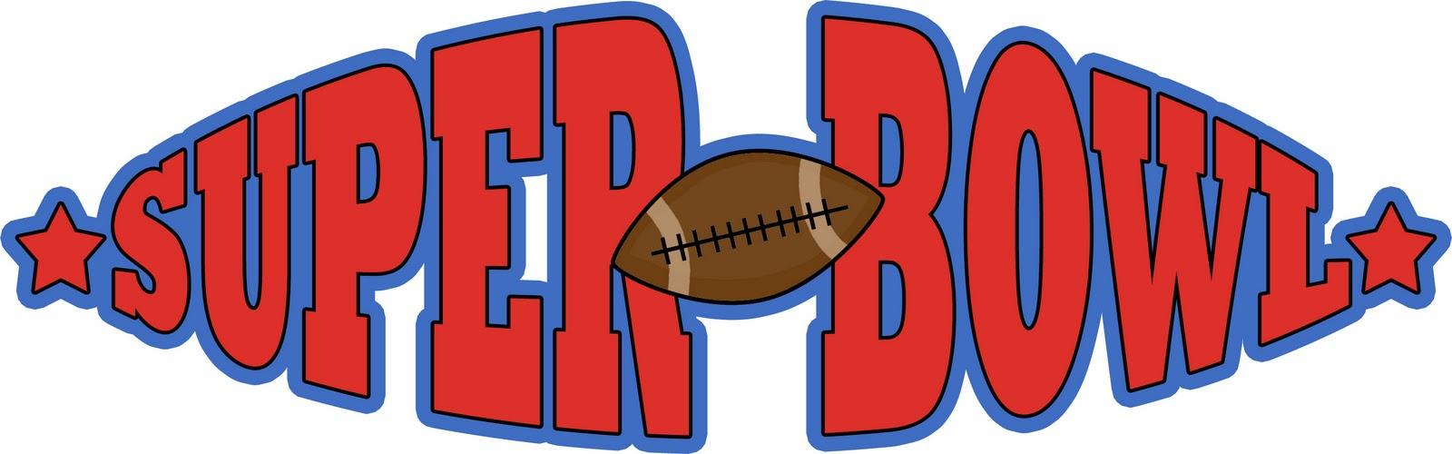 Football jersey clip art football field clipart