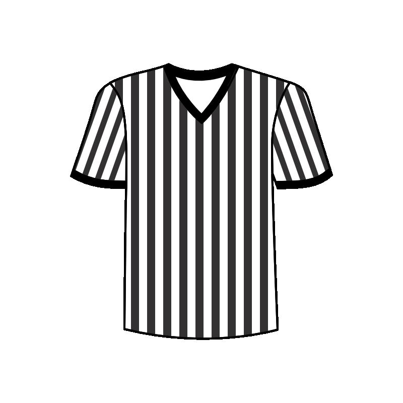 Football jersey football field images clip art