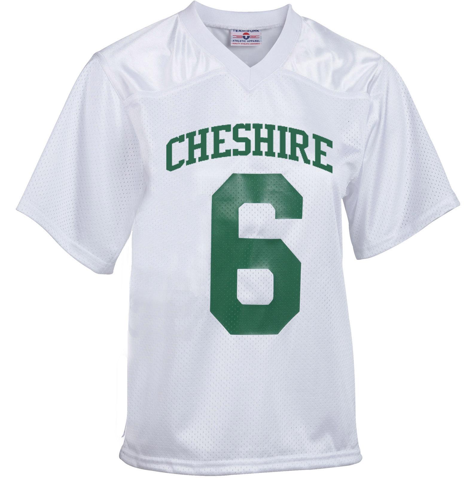Football jersey football team shirts free shipping  clip art