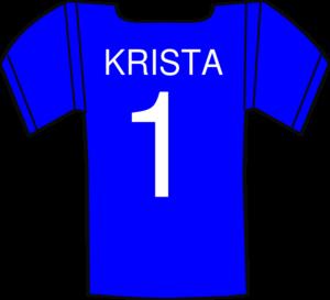 Football jerseys clip art marketing consultancy 2
