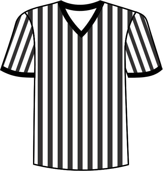 Football jerseys clip art marketing consultancy