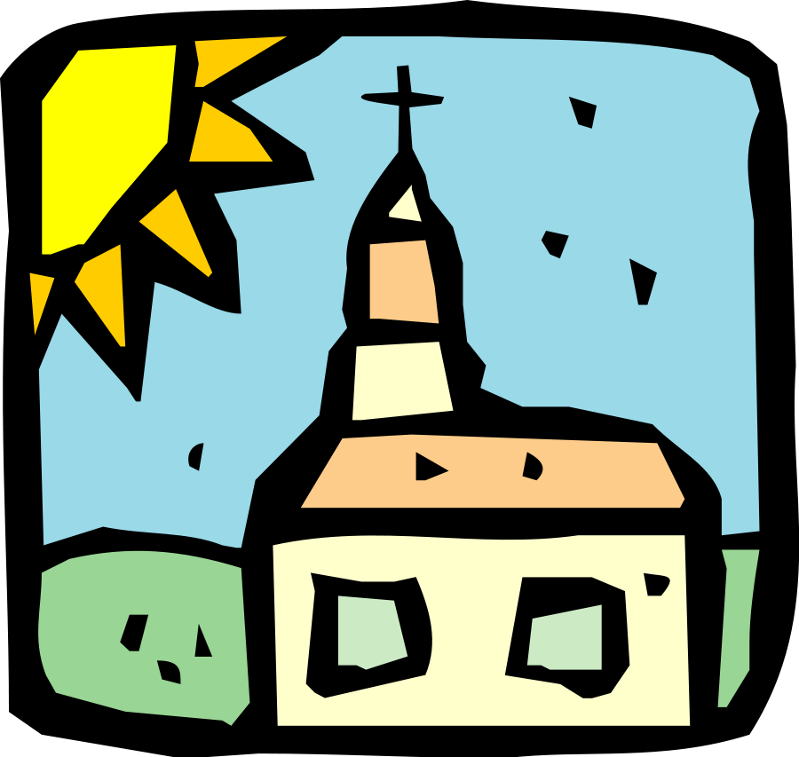 Religion religious clip art images