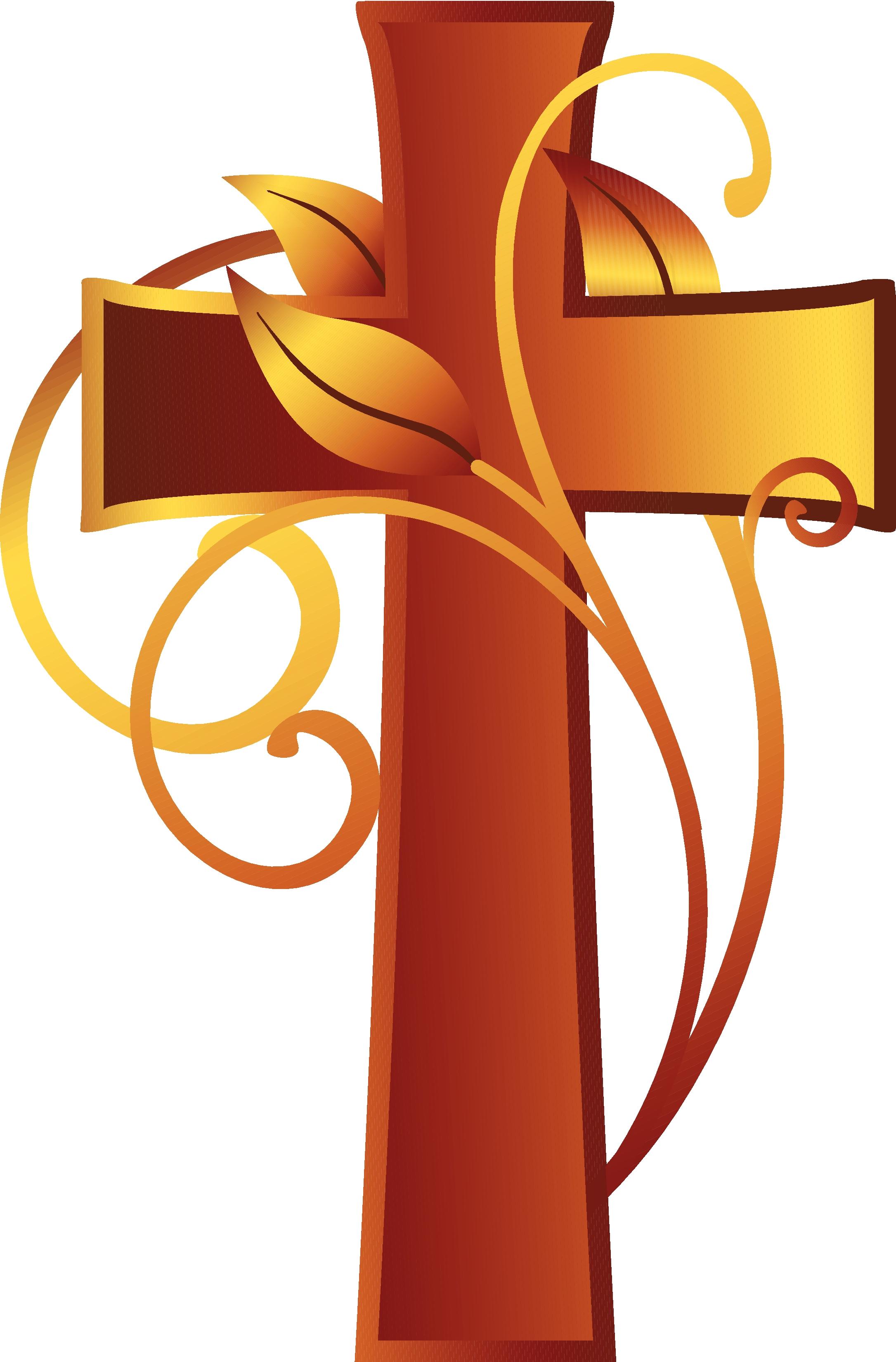 Religion religious clipart