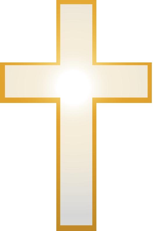 Religion religious cross clipart religious clipart