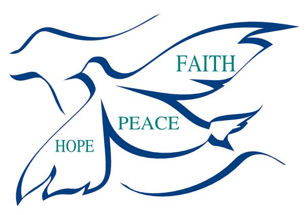 Faith clip art images free clipart images 3