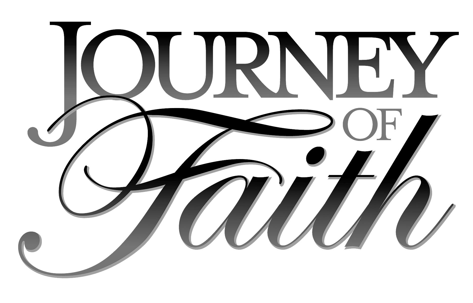 Faith clip art images free clipart images 4
