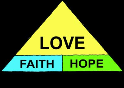 Faith image 1 corinthians 1 corinthians clip art