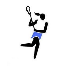 Lacrosse clip art free free clipart images