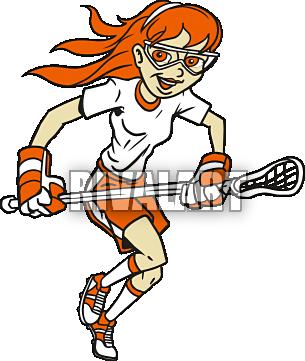 Lacrosse clipart free clipart images 2