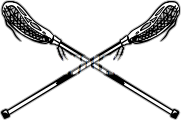 Lacrosse clipart vector free clipart images 2
