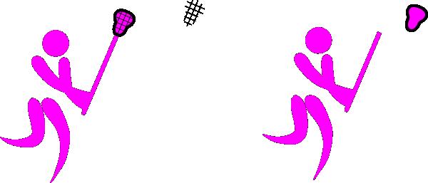 Lacrosse logo clip art at vector clip art