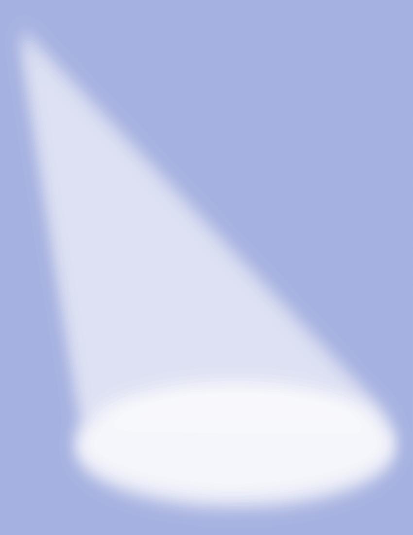 Spotlight clip art download