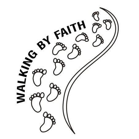 Faith Clip Art moreover Soccer Silhouettes 15310161 together with Sport Balle Flamme Tatouage 11250751 additionally 2 as well Handball Gifs Animes 2113563 432667. on art football