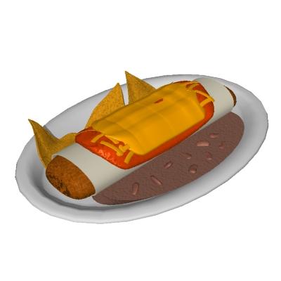 Burrito clipart clipart clipart nourriture anim clipart page 7