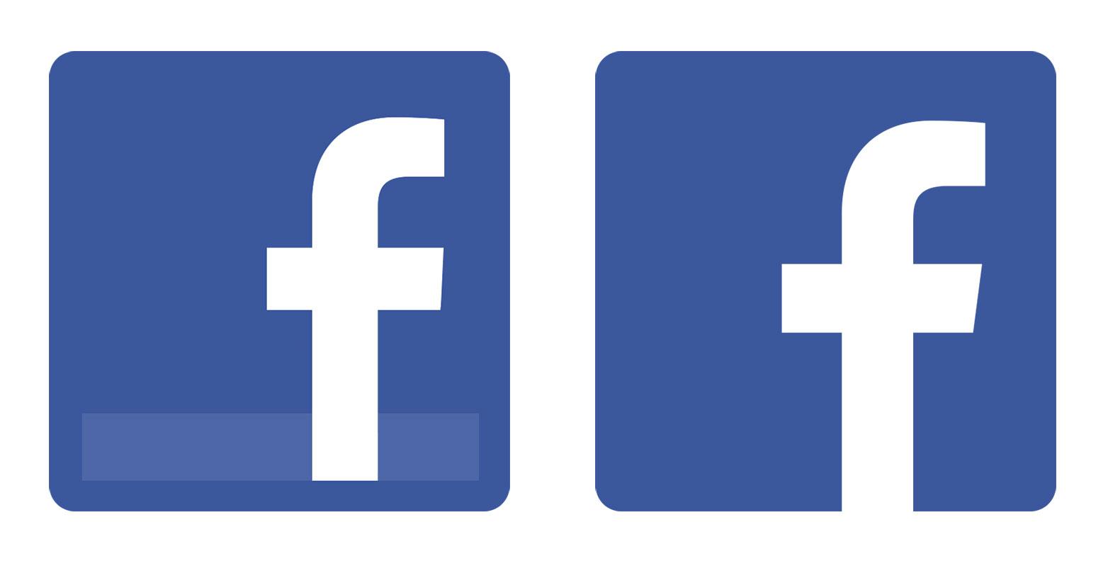 Clip art for facebook clipart