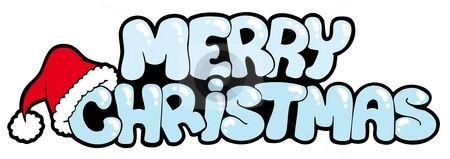 Facebook christmas clipart 5 merry christmas 5 clipart christmas 5