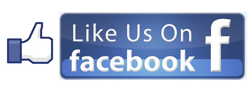 Facebook port chester public schools homepage clip art
