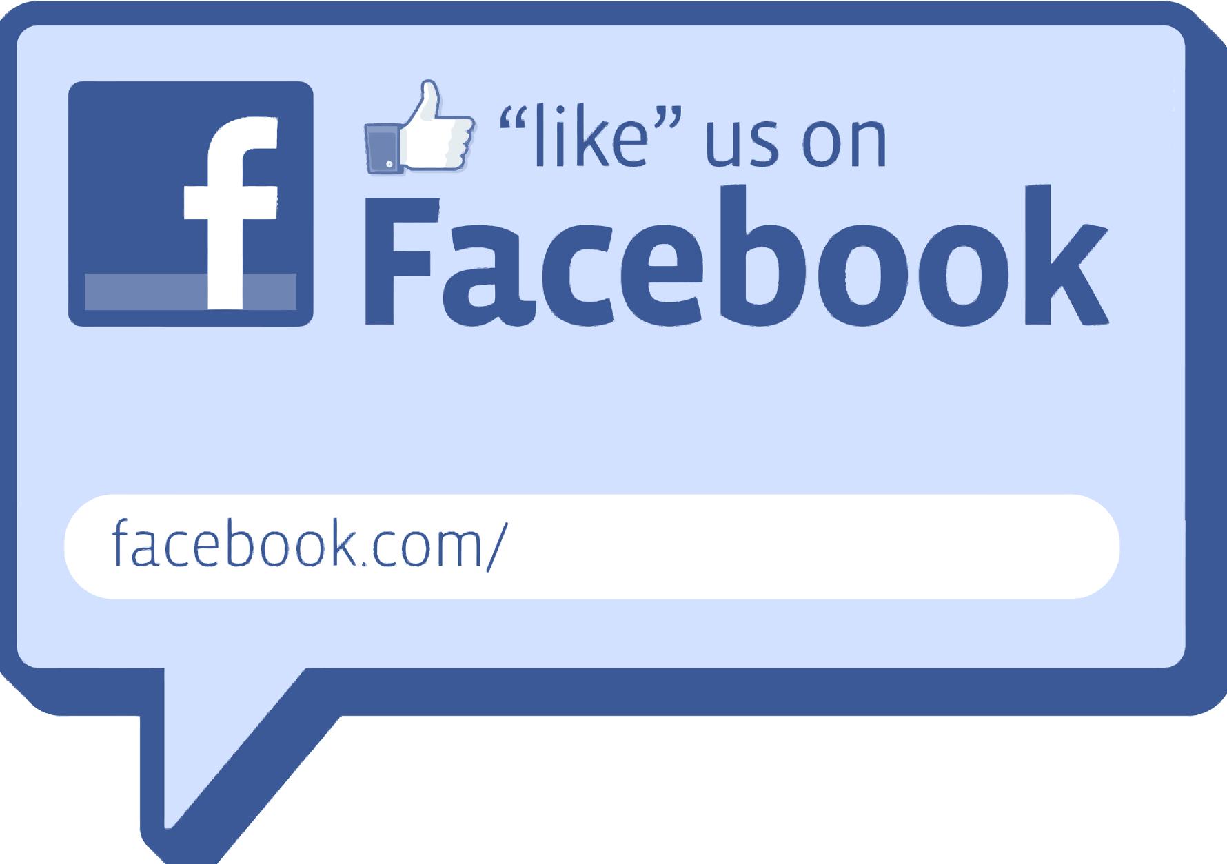 Facebook promo hotel bristol clip art
