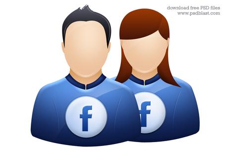 Facebook user icon twitter avatar graphic deviantart profile clipart