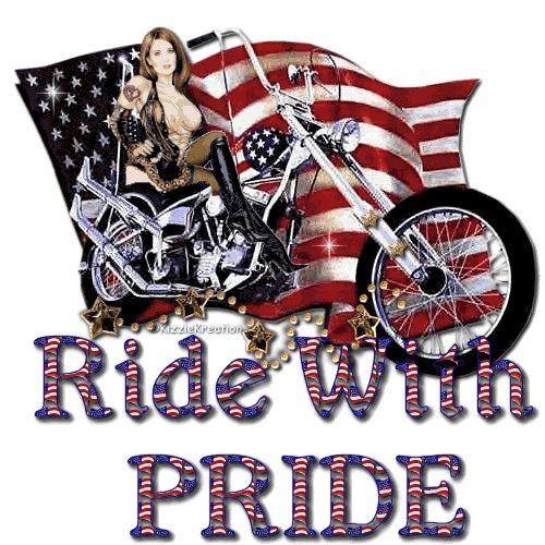 Harley davidson on harley davidson logo motorcycles clip art