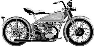 Suzuki kawasaki harley davidson harley davidson clip art