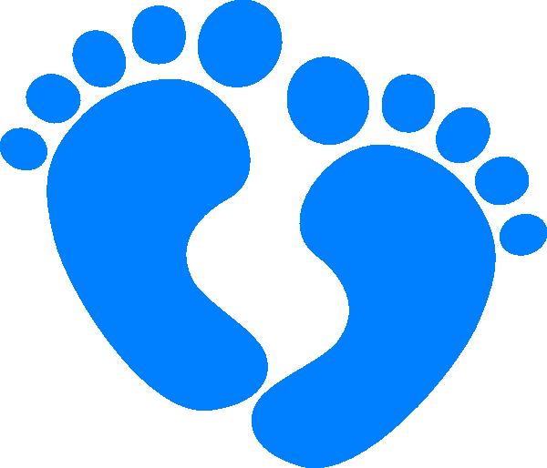 A foot clip art clipart